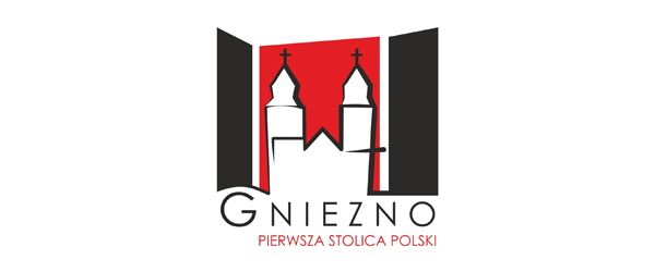 Miasto Gniezno