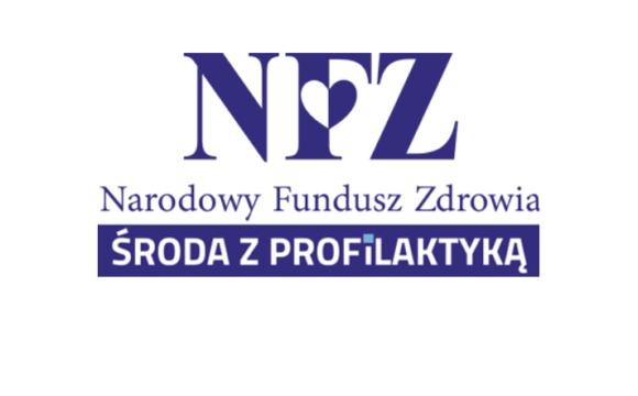 WOW NFZ – profilaktyka i promocja zdrowia